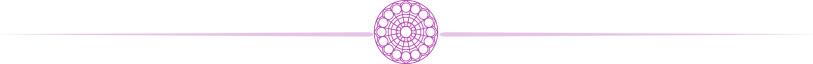 lavender-divi