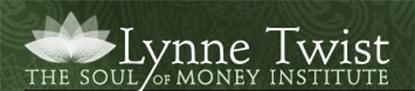 lynn-twist-money