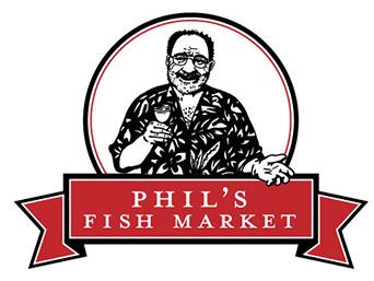 phils-fish