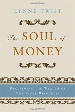 soul-money