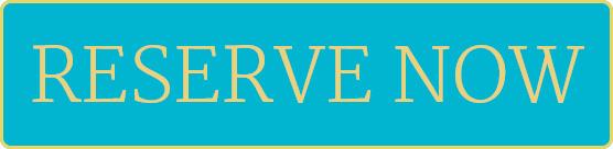reserve-now