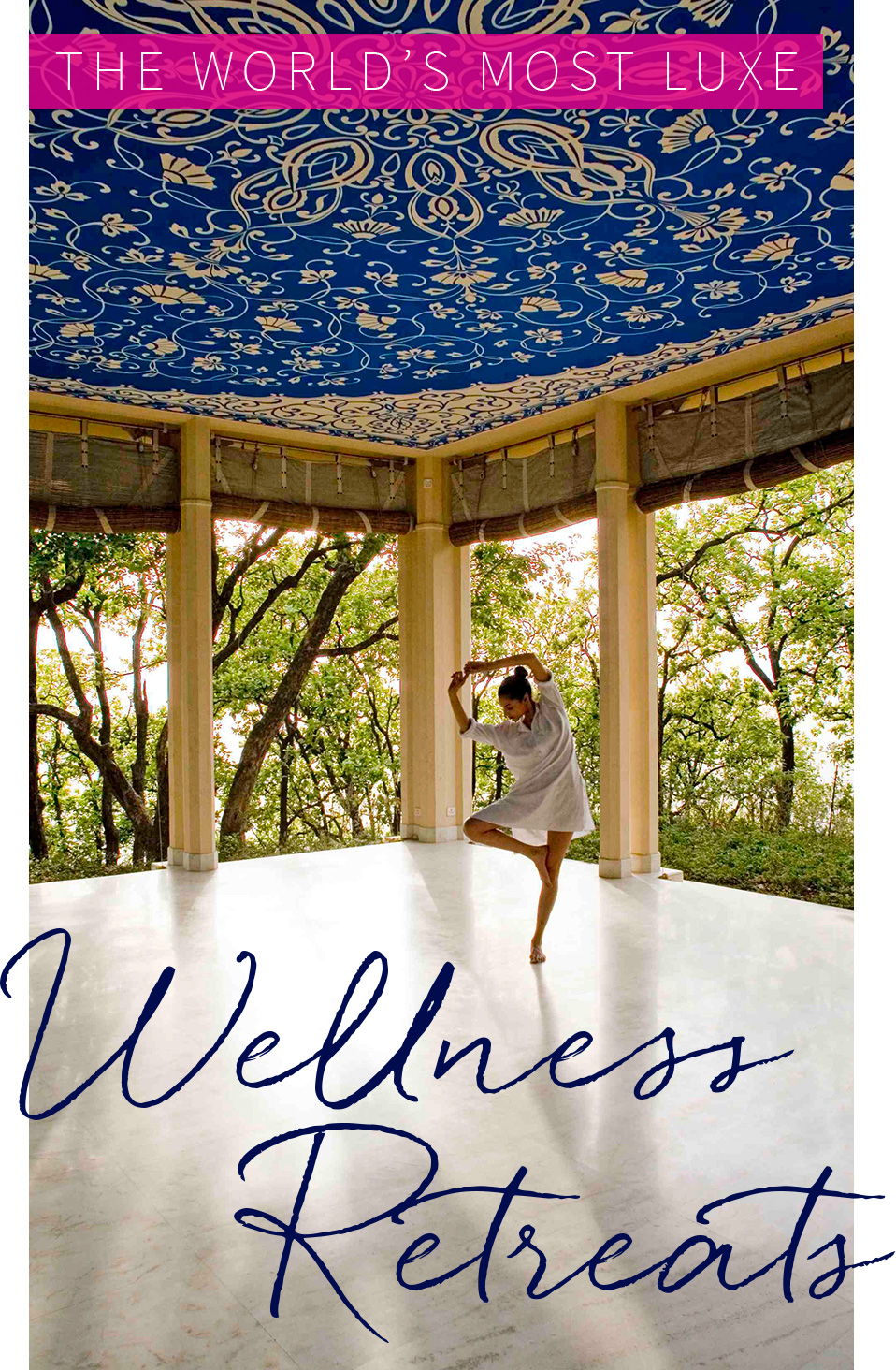 wellness-hdr