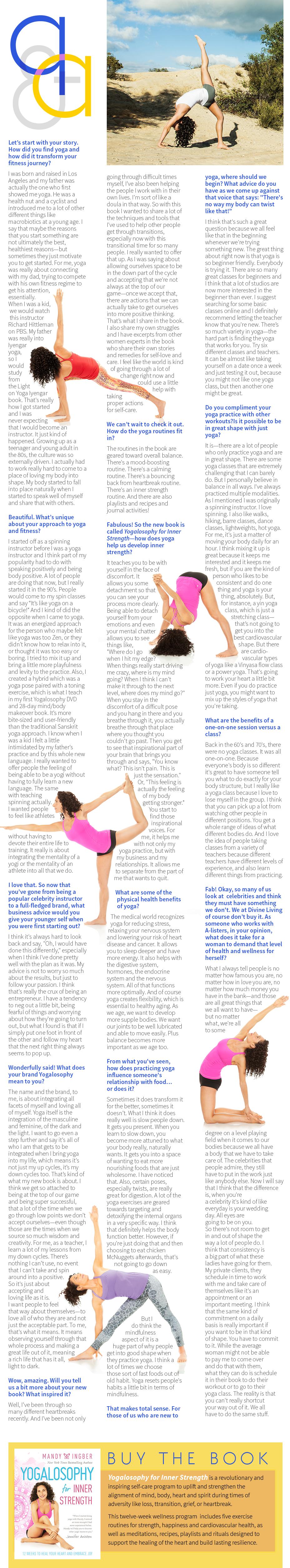 yoga-story