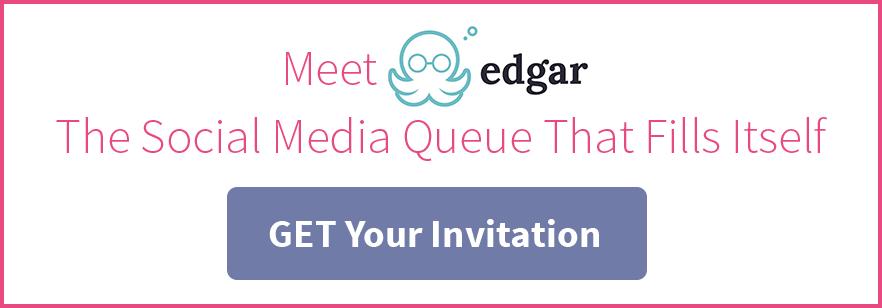 meet-edgar