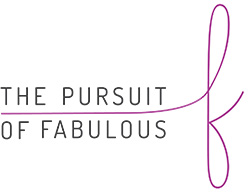 pursuit-fab-logo