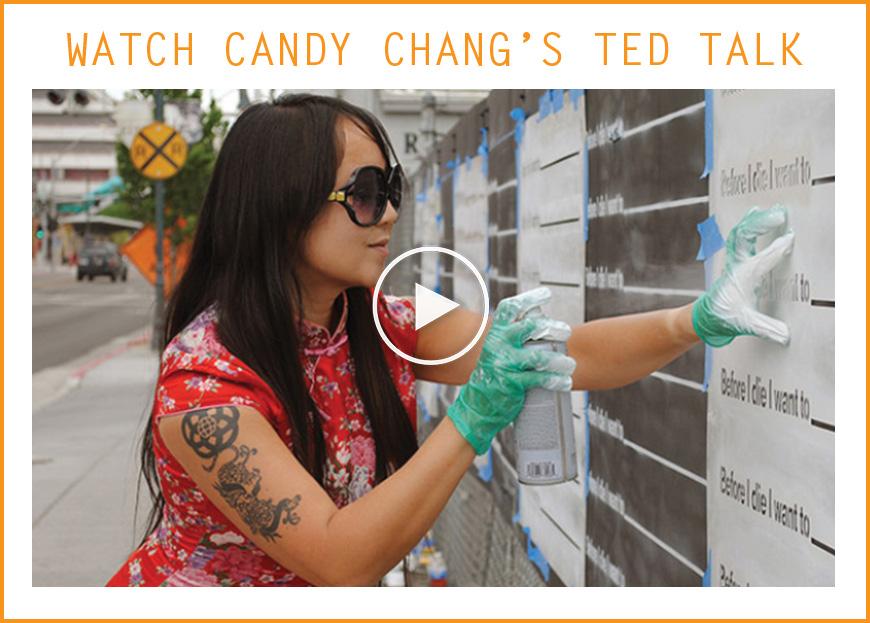 chang-ted-talk