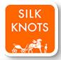 silk-knots