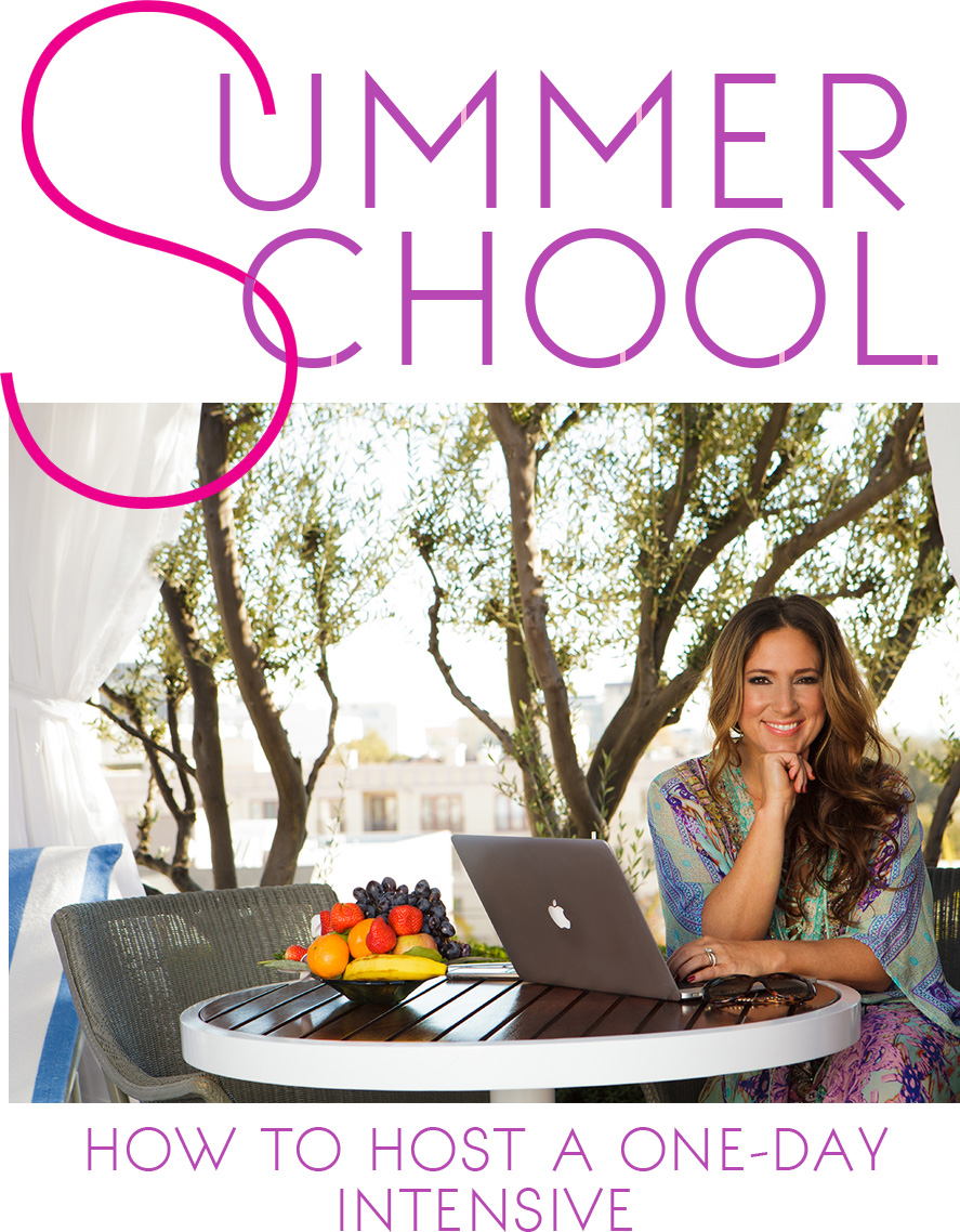 summer-school-hdr