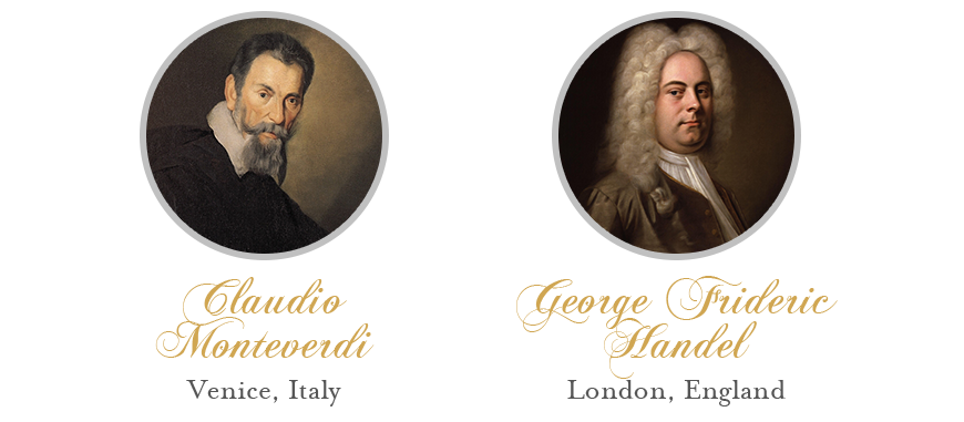 key-composers