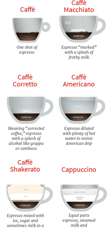 cafe-mm-1