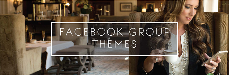 fb-group-themes
