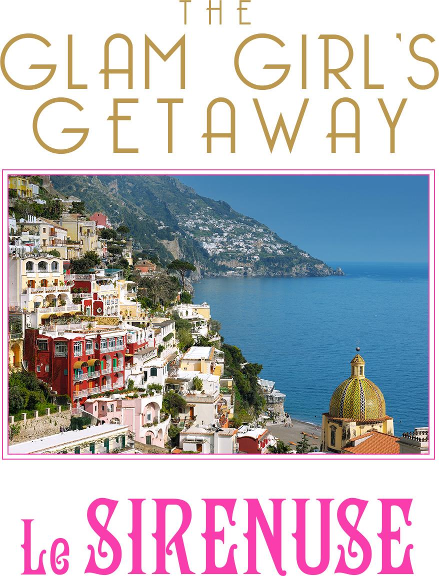 glam-getaway