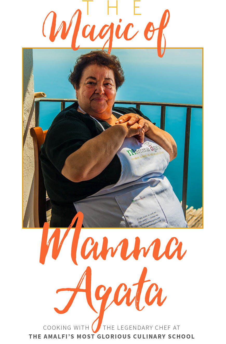 mama-hdr
