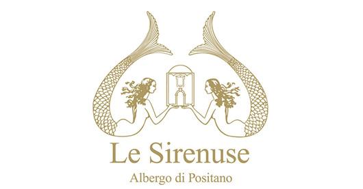sirenuse-logo