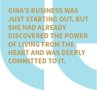 glenn-quote-1