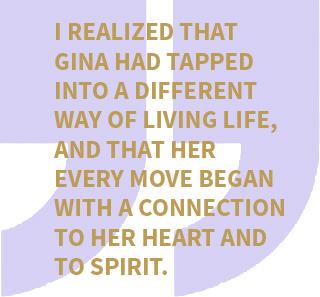 glenn-quote-2