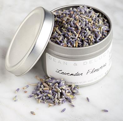 lavender-3b