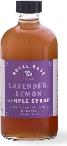 lavender-5b