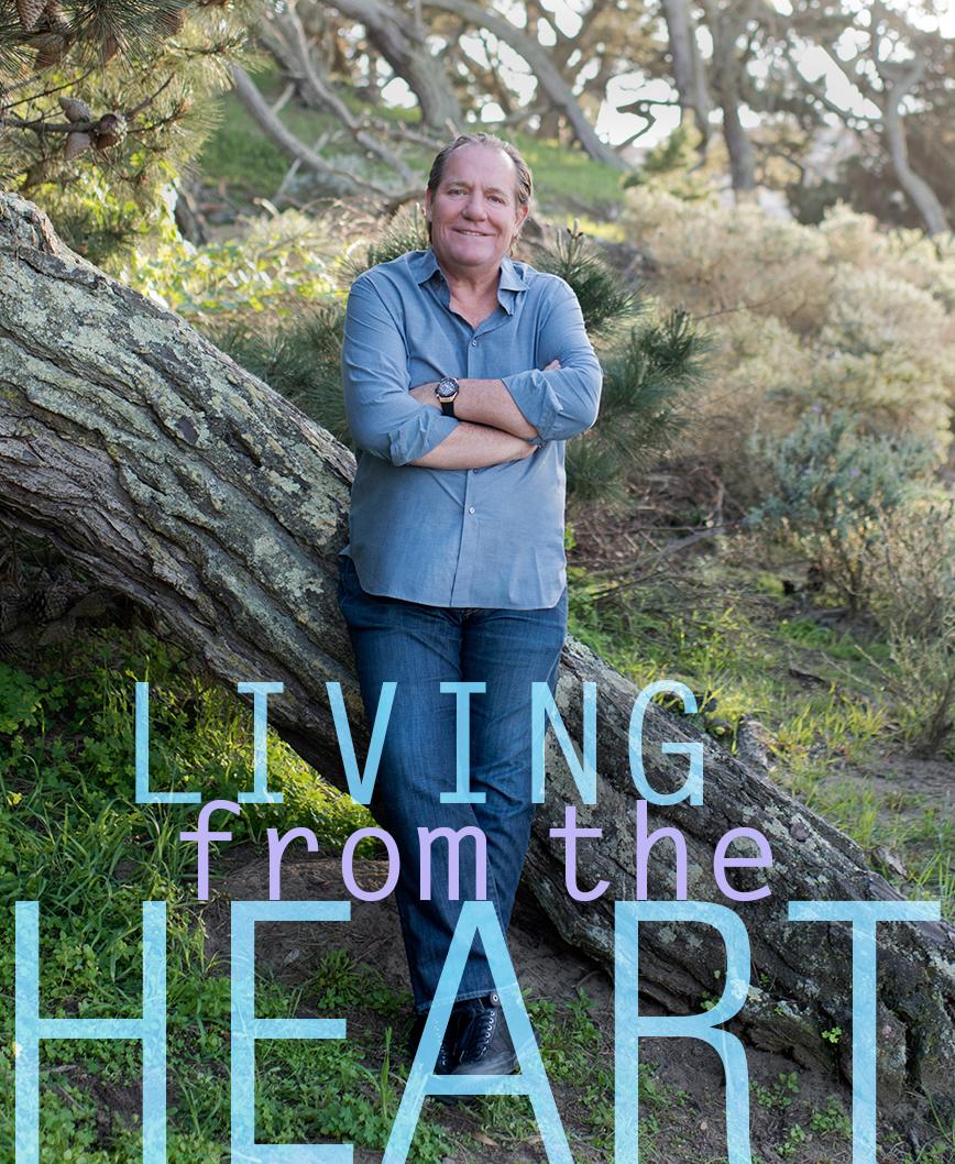 living-heart-hdr