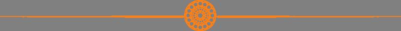 orange-tangerine-divi