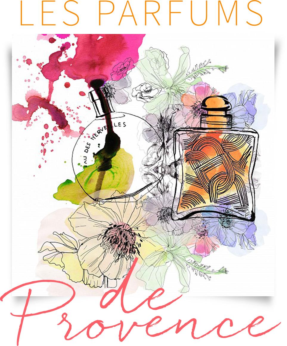 parfum-hdr