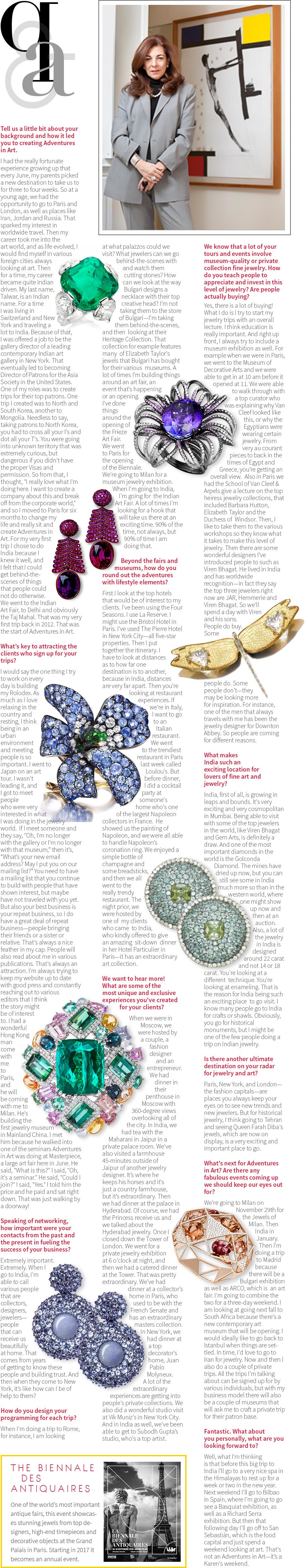 karen-jewelery