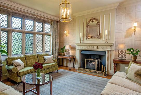 Amberley Tea Room Arundel