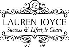 lj-logo