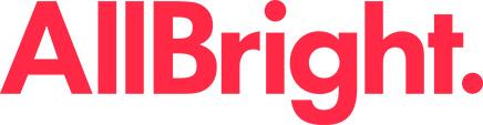 allbright-logo