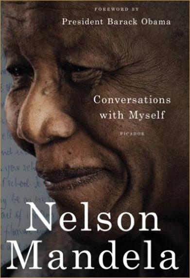 The Wisdom of Mandela - Divine Living Magazine