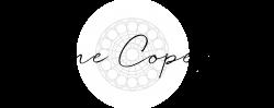 elaine-copeland