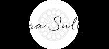 sierra-sullivan