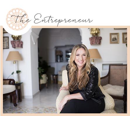 entrepreneur-copy