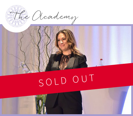 sold-out-academy