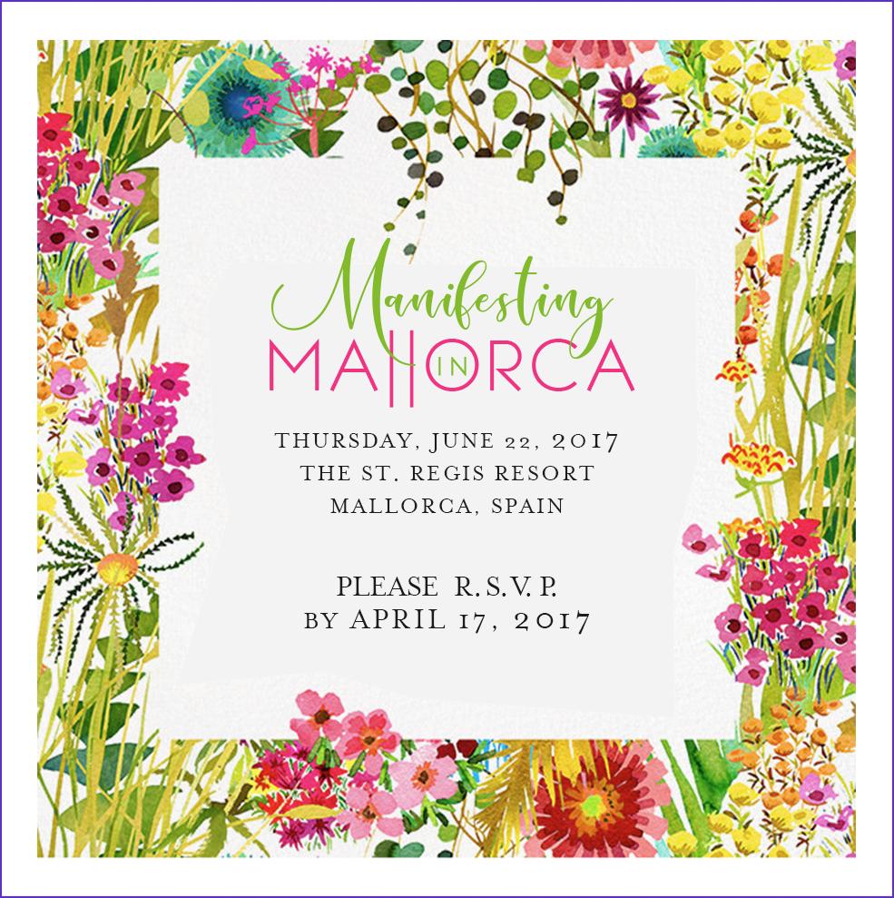mallorca_invite