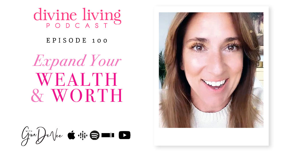 Expand Your Wealth & Worth